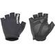 Roeckl Bologna Bike Gloves black